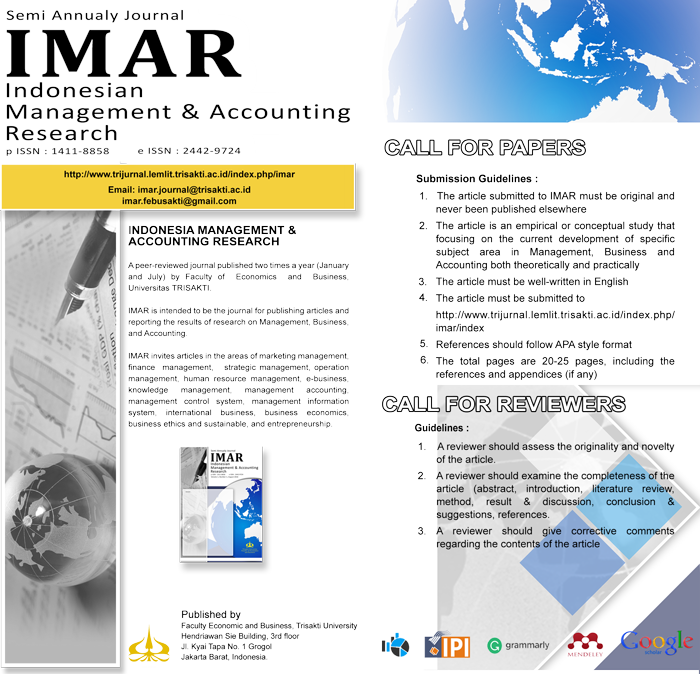 management accounting research papers Business research paper topics below there are hundreds of topics to choose from ranging from accounting, management, international business.